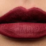 Anastasia Bohemian Liquid Lipstick