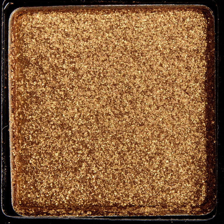Anastasia Bronze Eyeshadow