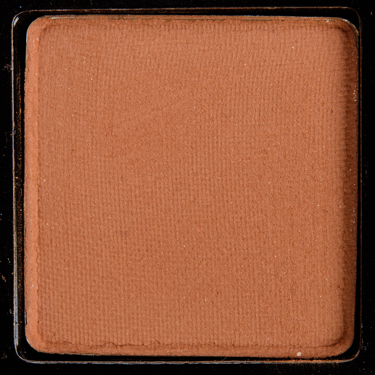 Anastasia Burnt Orange Eyeshadow