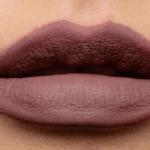Anastasia Grim Liquid Lipstick