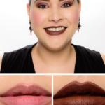 Anastasia Malt Liquid Lipstick