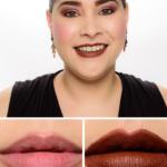 Anastasia Maude Liquid Lipstick