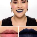 Anastasia Nocturnal Liquid Lipstick
