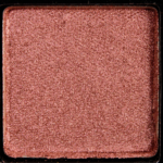 Anastasia Rose Pink Eyeshadow