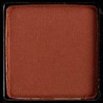 Soft Glam 7.0 | Anastasia Eyeshadow Palette - Product Image