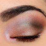 Becca Ocean Jewels Eyeshadow Palette