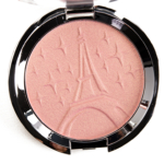 Becca Parisian Lights Shimmering Skin Perfector Pressed