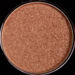 Becca Sandstone Eyeshadow