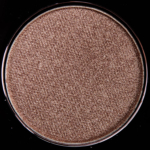 Becca Spirit Quartz Eyeshadow