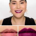 Bite Beauty Aquarius Amuse Bouche Lipstick