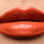 Bite Beauty Arrowroot Amuse Bouche Liquified Lipstick