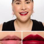 Bite Beauty Cassava Amuse Bouche Liquified Lipstick