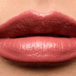 Bite Beauty Chicory Amuse Bouche Liquified Lipstick