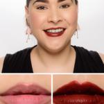 Bite Beauty Clove Amuse Bouche Liquified Lipstick