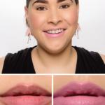 Bite Beauty Daikon Amuse Bouche Liquified Lipstick