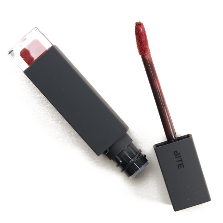 Bite Beauty Jicama Amuse Bouche Liquified Lipstick