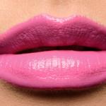 Bite Beauty Lotus Root Amuse Bouche Liquified Lipstick