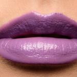 Bite Beauty Sugar Beet Amuse Bouche Liquified Lipstick