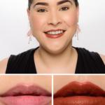 Bite Beauty Yucca Amuse Bouche Liquified Lipstick