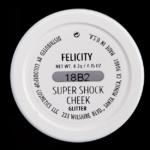 ColourPop Felicity Super Shock Cheek (Highlighter)