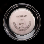 Giorgio Armani Pink Light Micro-Fil Loose Highlighting Powder