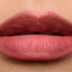Givenchy Nude Androgyne Le Rouge Mat
