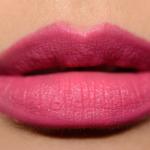 Givenchy Rose Graphique Le Rouge Mat