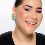 Huda Beauty Bora Bora Powder Highlight