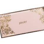 Jouer Flirt Blush Bouquet
