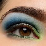 Kat Von D I Am Divine Spring 2018 Eyeshadow Palette