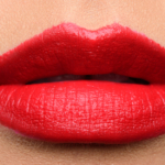 Lancome Rouge Vintage (178) L'Absolu Rouge