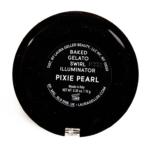 Laura Geller Pixie Pearl Baked Gelato Swirl Illuminator