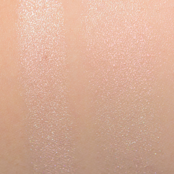Pro Light Fusion Highlighter by Make Up For Ever #17