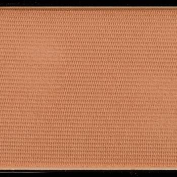 mac acoustica 001 product 350x350 - MAC x Jeremy Scott Acoustica Cheek x 3 Palette Review, Photos, Swatches