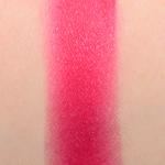 MAC Carmine Rouge Lipstick