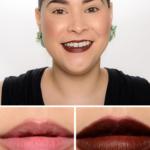 MAC Digging It Lipstick