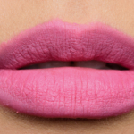 MAC Happy Song Lipstick