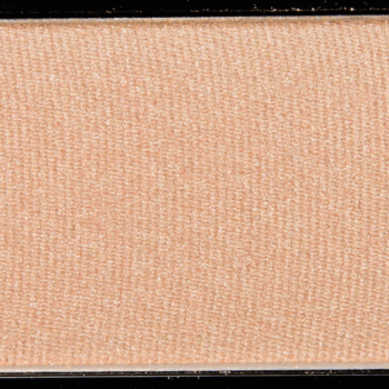 mac heaven in your smile 001 product 350x350 - MAC x Jeremy Scott Acoustica Cheek x 3 Palette Review, Photos, Swatches
