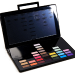 MAC Lo-Fi Jeremy Scott Eyeshadow x29 Palette