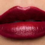 MAC Night Club School Lipstick