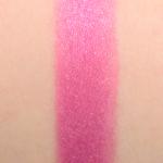 MAC Violetta Lipstick