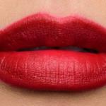 MAC Wild Memories Lipstick