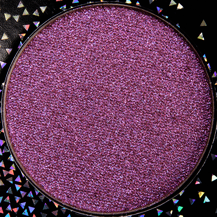 Make Up For Ever Beam Star Lit Eyeshadow