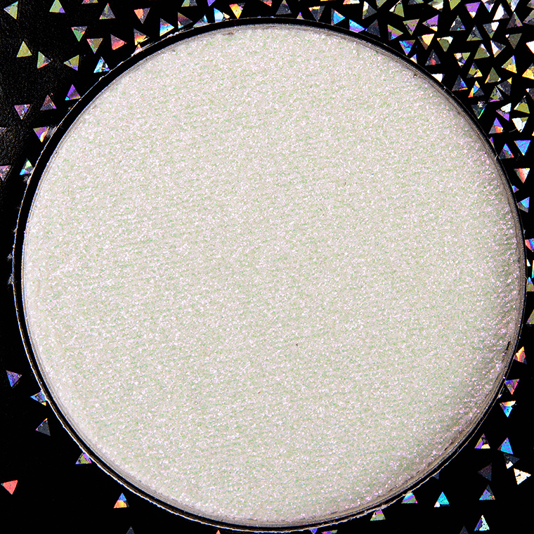 Make Up For Ever Reflection Star Lit Eyeshadow