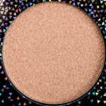 Make Up For Ever Spark Star Lit Eyeshadow