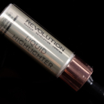 Makeup Revolution Liquid Luminous Luna Liquid Highlighter