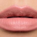 Marc Jacobs Beauty Cream and Sugar Le Marc Lip Crème