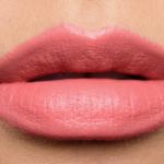 Marc Jacobs Beauty Shakedown Le Marc Lip Crème