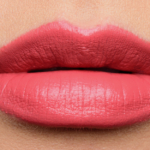 Marc Jacobs Beauty Strawberry Girl Le Marc Lip Crème