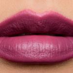 Marc Jacobs Beauty Vinyl Dream Le Marc Lip Crème